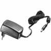 DYMO Hálózati adapter, feliratozógépekhez (LM 160, 220P, 500TS, Rhino 4200 és 6000), DYMO