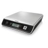"""DYMO Levélmérleg, elektromos, USB, 10 kg terhelhetőség, DYMO """"M10"""""""
