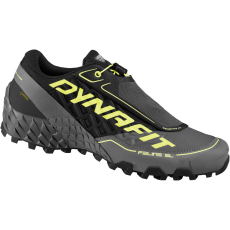 Dynafit Feline Sl Gtx fekete/sárga / Cipőméret (EU): 42,5