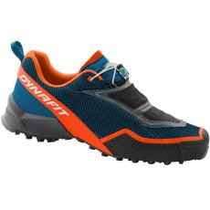 Dynafit Speed MTN fekete / Cipőméret (EU): 46,5