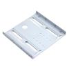 Dynamix Átalakító SSD beépítő keret 2.5 to 3.5