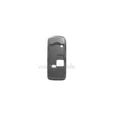 E1110 középső keret* mobiltelefon kellék