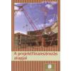 E. R. Yescombe A projektfinanszírozás alapjai