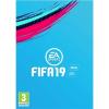 EA Fifa 19 - PS3