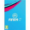 EA Fifa 19 - Xbox 360