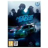 EA Games NEED FOR SPEED (2015) PC HU