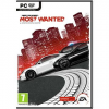 EA Games Need For Speed: Most Wanted (2012)
