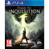 EA Games PS4 - Dragon Age 3: Inquisition