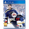 EA Games PS4 - NHL 17