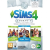 EA Games The Sims 4 Bundle Pack 3