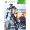 EA Games Xbox 360 - Battlefield 4