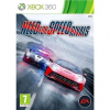 EA Games Xbox 360 - Need for Speed ??Rivals
