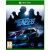 EA Games Xbox One - Need for Speed