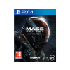 EA Mass Effect: Andromeda (PlayStation 4)
