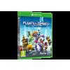 EA Plants vs. Zombies: Battle For Neighborville (Xbox One)