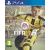 EA Sports FIFA 17 (PS4) (PlayStation 4)