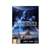 EA Star Wars Battlefront II (PC)