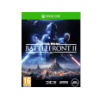 EA Star Wars Battlefront II (Xbox One)
