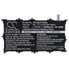 EAC62418201 Akkumulátor 8000 mAh