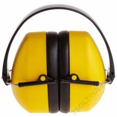 Earline® EP-107 fültok MAX 500 SNR 32,1 dB