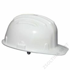 Earline® GP 3000 védősisak, fehér