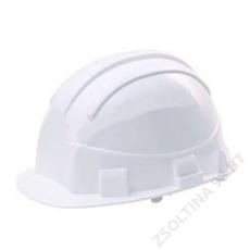 Earline® OPAL sisak, rövid sild 440V, fehér