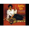 Eartha Kitt Down to Eartha/St. Louis Blues (CD)