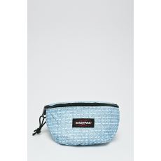Eastpak - Táska - kék - 1338037-kék