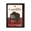 Easy Cover LCD védőfólia 2db- os Nikon D600