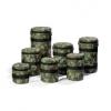 Easy Cover Objektív tok 130x290 mm, terepmintás