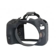 Easy Cover Szilikon Tok EOS 100D fényképezőgép tok