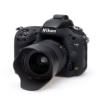 Easy Cover Szilikon Tok Nikon D750