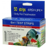Easy Life Easy-Life 6in1 Test Strips