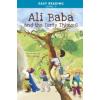 Easy Reading: Level 3 - Ali Baba