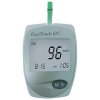 Easy Touch Wellmed Easy Touch GC