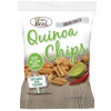 Eat Real quinoa chips 30 g chili-lime laktózmentes