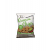 EAT REAL Quinoa Chips Chili-Lime 80 g