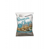 EAT REAL Quinoa Chips Tejföl-Snidling 80 g