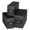 EATON 5E 650i USB szünetmentes tápegység