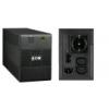 EATON 5E 850i USB DIN szünetmentes tápegység