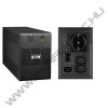 EATON 5E 850i USB DIN vonali-interaktív 1:1 UPS