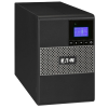 EATON 5P1550I vonali-interaktív 1550VA