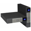 EATON 5PX 2200VA RT UPS