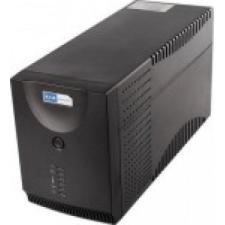EATON Ellipse ECO 650 szünetmentes áramforrás