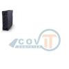 EATON Ellipse PRO 1600 DIN vonali-interaktív 1:1 UPS
