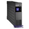 EATON Ellipse PRO 850 DIN 510W fekete szünetmentes tápegység (ELP850DIN)