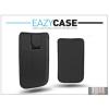 Eazy Case MAGNET SLIM univerzális tok - LG P920 Optimus 3D/Sony Xperia Z1 Compact/Samsung G3500 - fekete - 14. méret
