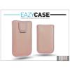 Eazy Case MAGNET SLIM univerzális tok - Samsung i9300 Galaxy S III/HTC Desire 600/Nokia Lumia 930 - pink - 16. méret