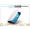 Eazy Case Samsung i9190 Galaxy S4 Mini flipes hátlap - EF-FI919BWEGSTD utángyártott - white