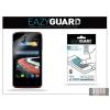 Eazyguard Acer Liquid Z4 képernyővédő fólia - 2 db/csomag (Crystal/Antireflex HD)